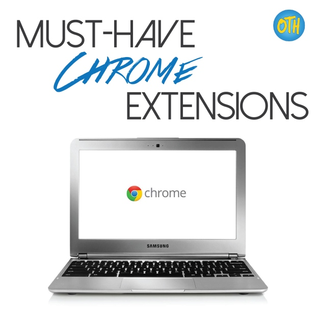 Must_Have_Chrome_Extensions-01