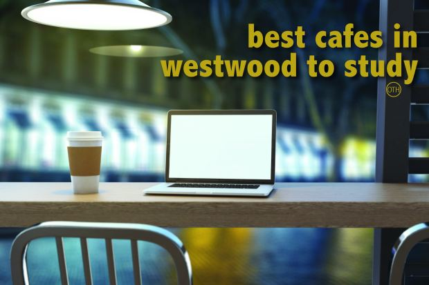 cafes_to_study_westwood-01